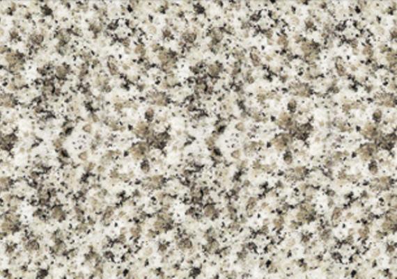 G603-Oriantal White