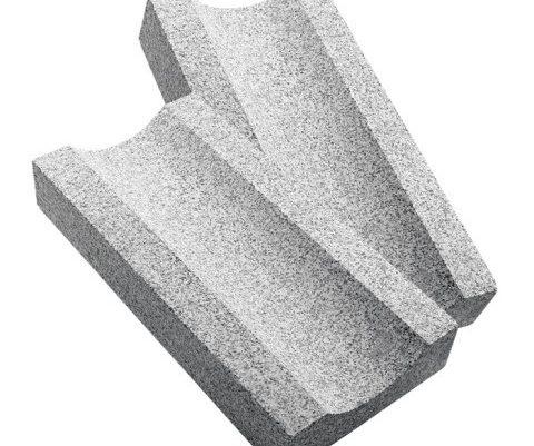 Granit Yağmur Oluğu