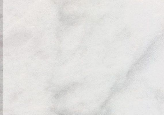 MUGLA WHITE 2