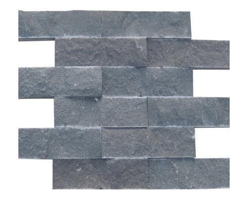 Splited Bazalt 5 x 15