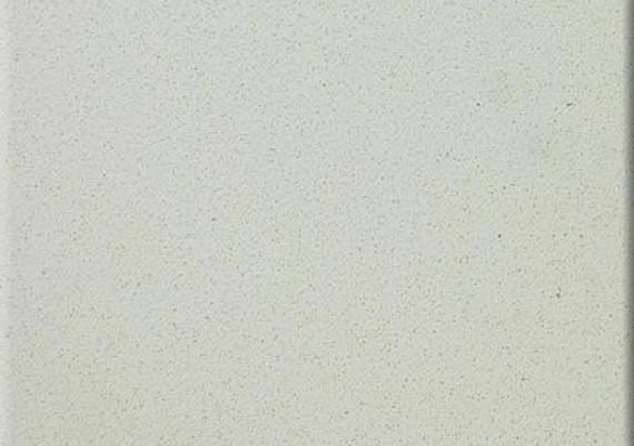 Kemikli Beyaz