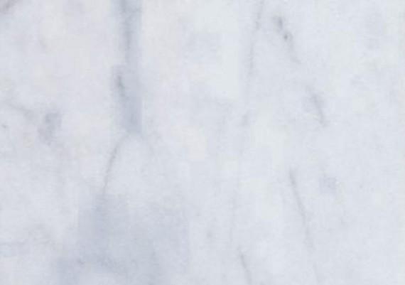 Muğla Beyazı