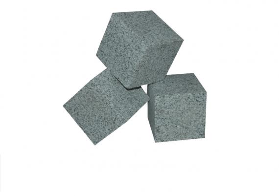 Granit Kesme Küptaş
