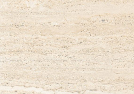 KARAMAN TRAVERTINE