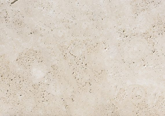 Karaman Travertine Cross Cut