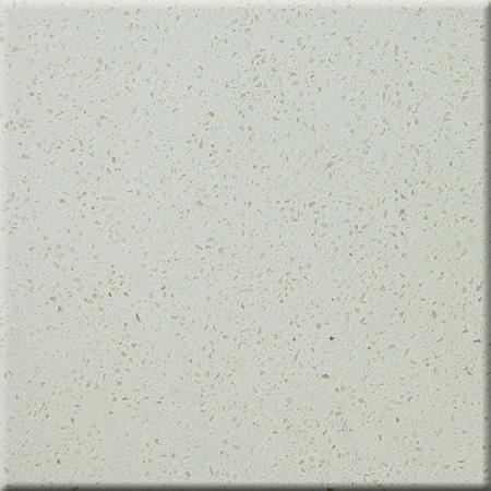 Aynalı Beyaz